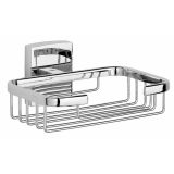 Product image for Never Drill Again Klaam Soap Basket