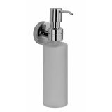 Product image for Never Drill Again Hoom Soap Dispenser