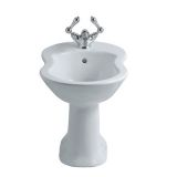 Product image for Imperial Drift Bidet