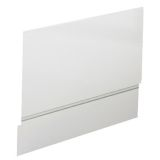 Product image for Phoenix Adjustable MDF End Bath Panels