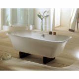 Product image for Adamsez Essence Freestanding Bath