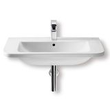 Product image for Roca Cala Vanity Basin A327425000
