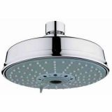Product image for Grohe Rainshower 160mm Rustic Shower Head