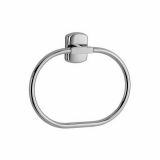 Product image for Smedbo Cabin Towel Ring