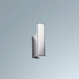 Product image for Inda Divo Robe Hook