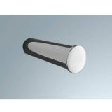 Product image for Inda Ego Large Robe Hook