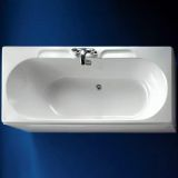 Product image for Ideal Standard Linda 1800 X 800mm Luxury Bath