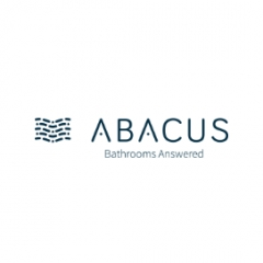 Abacus Bathrooms Wet Rooms
