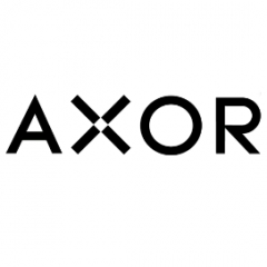 Axor Bathroom Taps