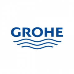 Grohe Bathroom Accessories
