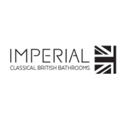 Imperial Bathroom Accessories