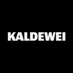 Kaldewei Baths