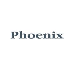 Phoenix Shower Enclosures