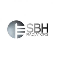 Sbh Radiators Bathroom Radiators