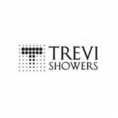 Trevi Showers