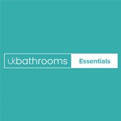 UK Bathrooms Essentials