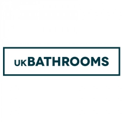 UK Bathrooms Own