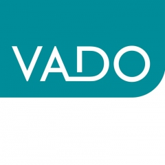 Vado Showers