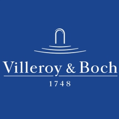 Villeroy & Boch Bathroom Taps