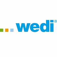 Wedi Wet Rooms