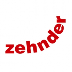 Zehnder Radiators