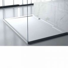 Product image for Shower Trays