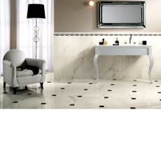 Product image for Porcelain Tiles