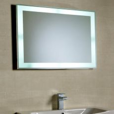 Product image for Bathroom Mirrors