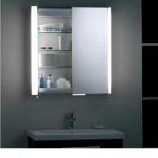 Product image for Bathroom Cabinets