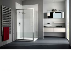 Product image for Sliding Shower Doors