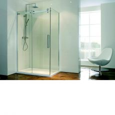Product image for Shower Side Panels
