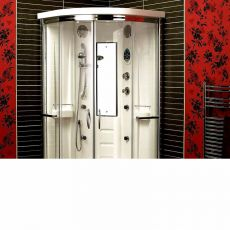 Product image for Shower Cubicles