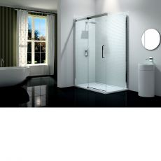 Product image for UKB Top Shower Packages