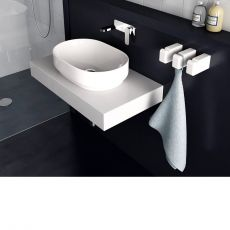 Product image for Bathroom Countertops