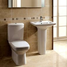Product image for Bathroom Suites