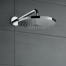 Product image for Shower Fittings