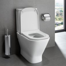 Product image for Toilets