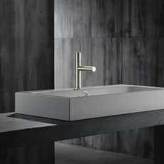 Product image for Taps & Mixers