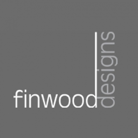 Finwood Designs