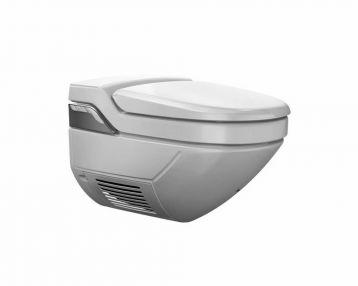 Geberit AquaClean 8000 Bidet Toilet