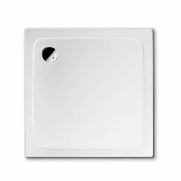 Product image for Kaldewei Superplan Steel Shower Tray