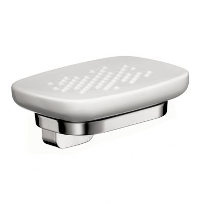 AXOR Urquiola Soap Dish - 42433000