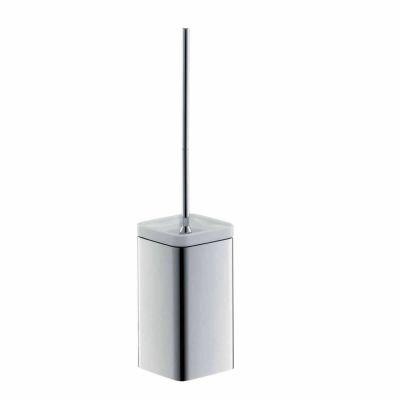 AXOR Urquiola Toilet Brush with Holder - 42435000
