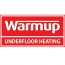 Warmup Heating