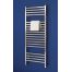 Quadrato Towel Radiator