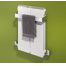Blok Towel Radiator