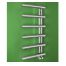 Chime Towel Radiator