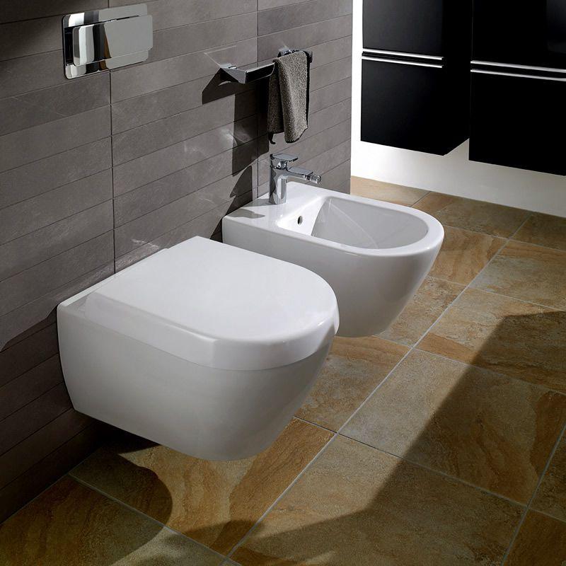 Villeroy Boch Terra Noble Tile 2390 45 X 90cm Uk Bathrooms