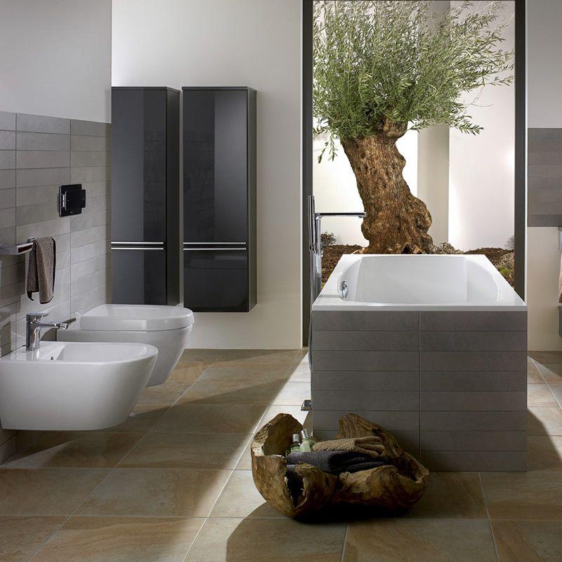 Villeroy Amp Boch Terra Noble Tile 2390 45 X 90cm Uk