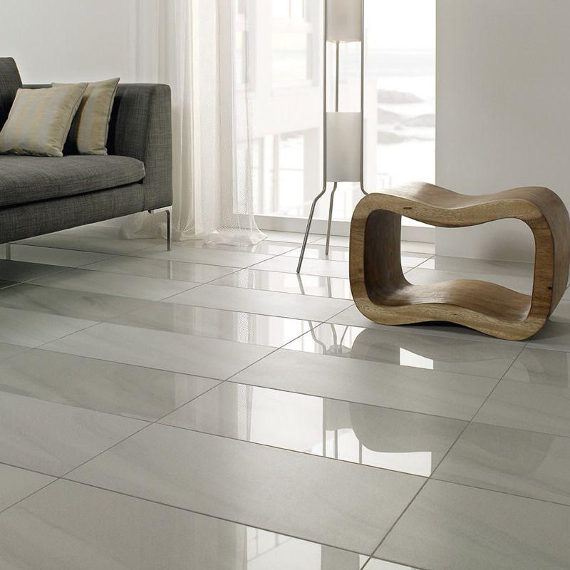 villeroy boch landscape polished tile 2095 30 x 60cm uk bathrooms. Black Bedroom Furniture Sets. Home Design Ideas